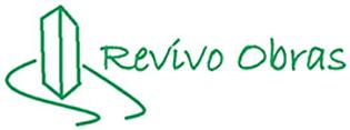 Rehabilitación edificios Valencia Logo
